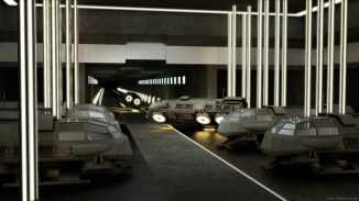 shuttel_station_cycles_render_by_dennish2010