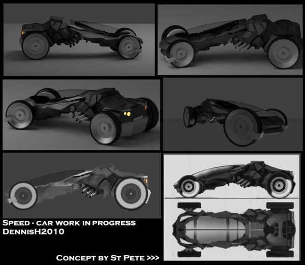 speedcar_work_in_progress_by_dennish2010-d4uob7g