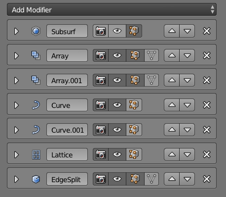 complex-modifier-setup-in-blender-268-by-dennish2010