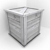 Destructible box for Blender_2