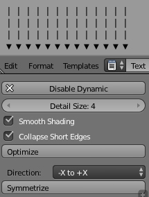 minimum-detail-size-4