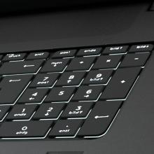 New_Laptop by Dennis Haupt Download on Blendswap Blender 268a 10