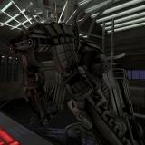 24H-Burnoutbot_6