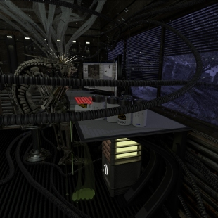 24H-Burnoutbot_7