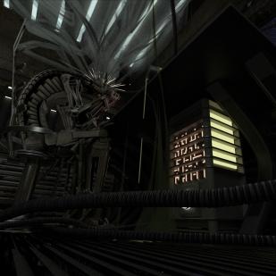 24H-Burnoutbot_8