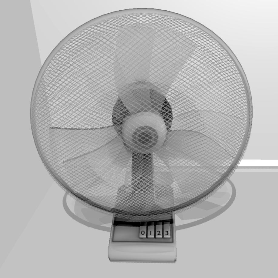 http://3dartdh.files.wordpress.com/2013/09/bge-fan-by-dennish2010-download-on-blendswap-made-with-blender-268a-2.jpg?w=917