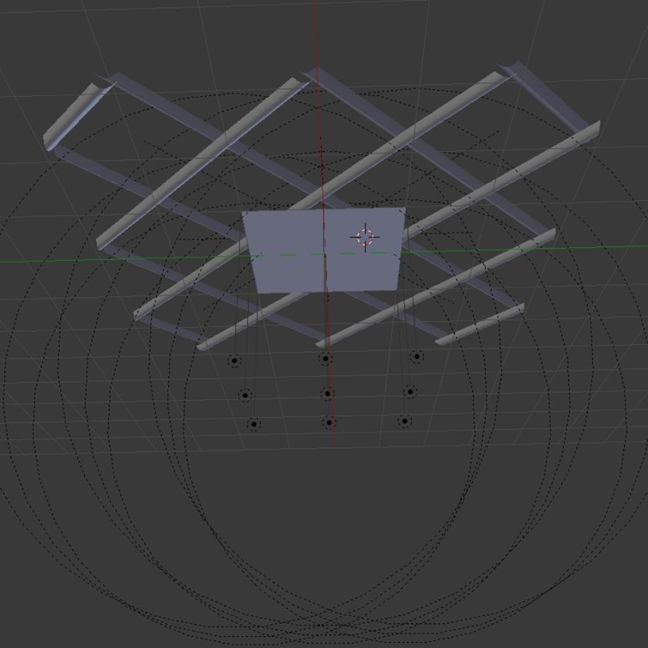 http://3dartdh.files.wordpress.com/2013/09/bge-fan-by-dennish2010-download-on-blendswap-made-with-blender-268a-5.jpg?w=917