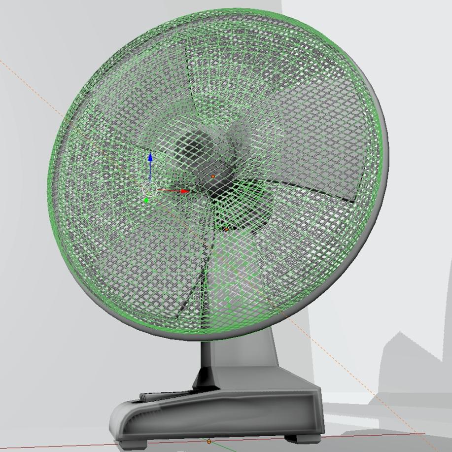 http://3dartdh.files.wordpress.com/2013/09/bge-fan-by-dennish2010-download-on-blendswap-made-with-blender-268a-8.jpg?w=917