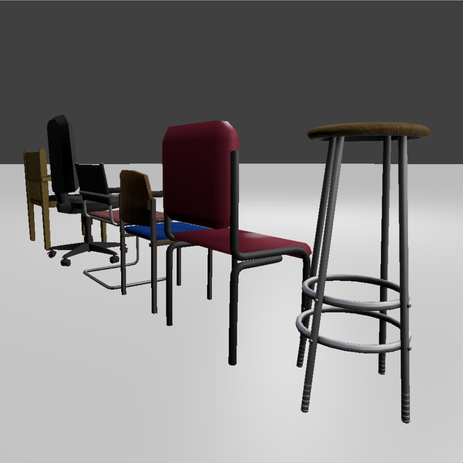 http://3dartdh.files.wordpress.com/2013/09/chair-set-by-dennish2010-4.jpg?w=917