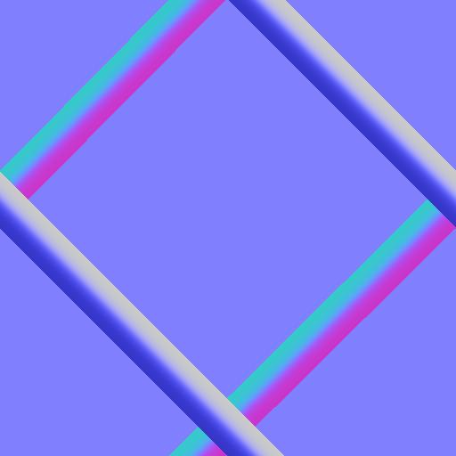 http://3dartdh.files.wordpress.com/2013/09/grid_nor.png?w=512