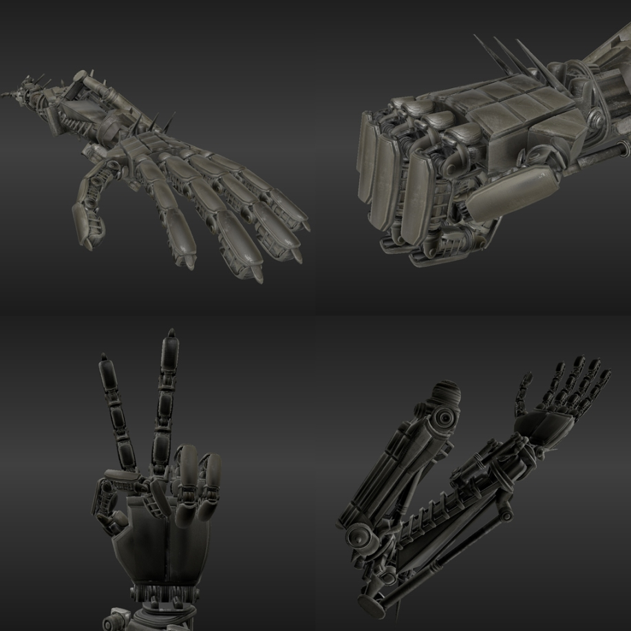 http://3dartdh.files.wordpress.com/2013/09/robot-arm-rig-by-dennnish2010-for-blender-2-68a-download-on-blendswap-05.jpg?w=917