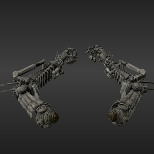 Robot Arm Rig By Dennnish2010 For Blender 2 68a Download On Blendswap 06 3dhaupt See more ideas about blend, december writing, thank you writing. robot arm rig by dennnish2010 for
