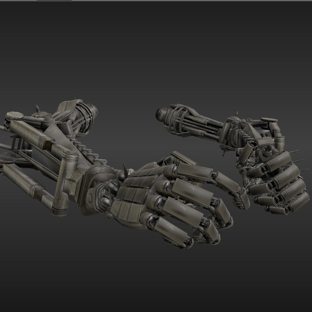 http://3dartdh.files.wordpress.com/2013/09/robot-arm-rig-by-dennnish2010-for-blender-2-68a-download-on-blendswap-07.jpg?w=1376