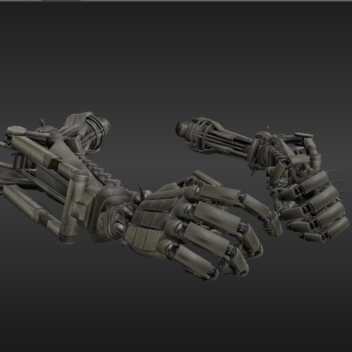 https://3dartdh.files.wordpress.com/2013/09/robot-arm-rig-by-dennnish2010-for-blender-2-68a-download-on-blendswap-07.jpg?w=1376