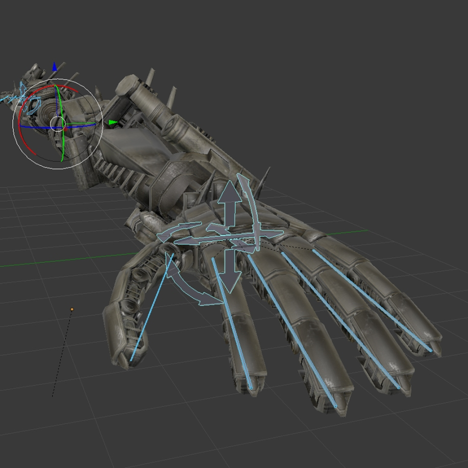 http://3dartdh.files.wordpress.com/2013/09/robot-arm-rig-by-dennnish2010-for-blender-2-68a-download-on-blendswap-08.jpg?w=917