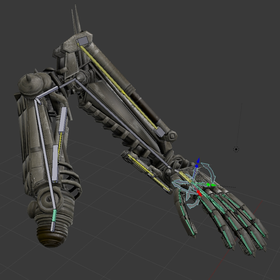 http://3dartdh.files.wordpress.com/2013/09/robot-arm-rig-by-dennnish2010-for-blender-2-68a-download-on-blendswap-09.jpg?w=917