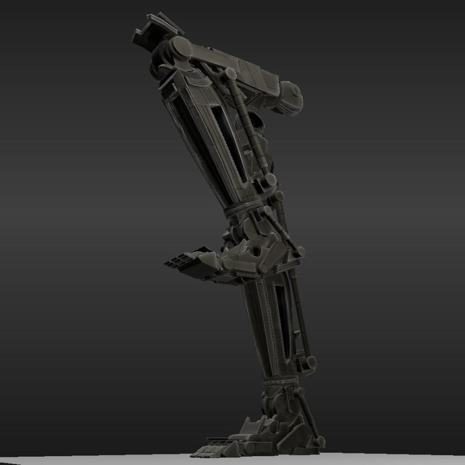 https://3dartdh.files.wordpress.com/2013/09/roboter-legs-by-dennish2010-download-on-blendswap-02.jpg?w=917