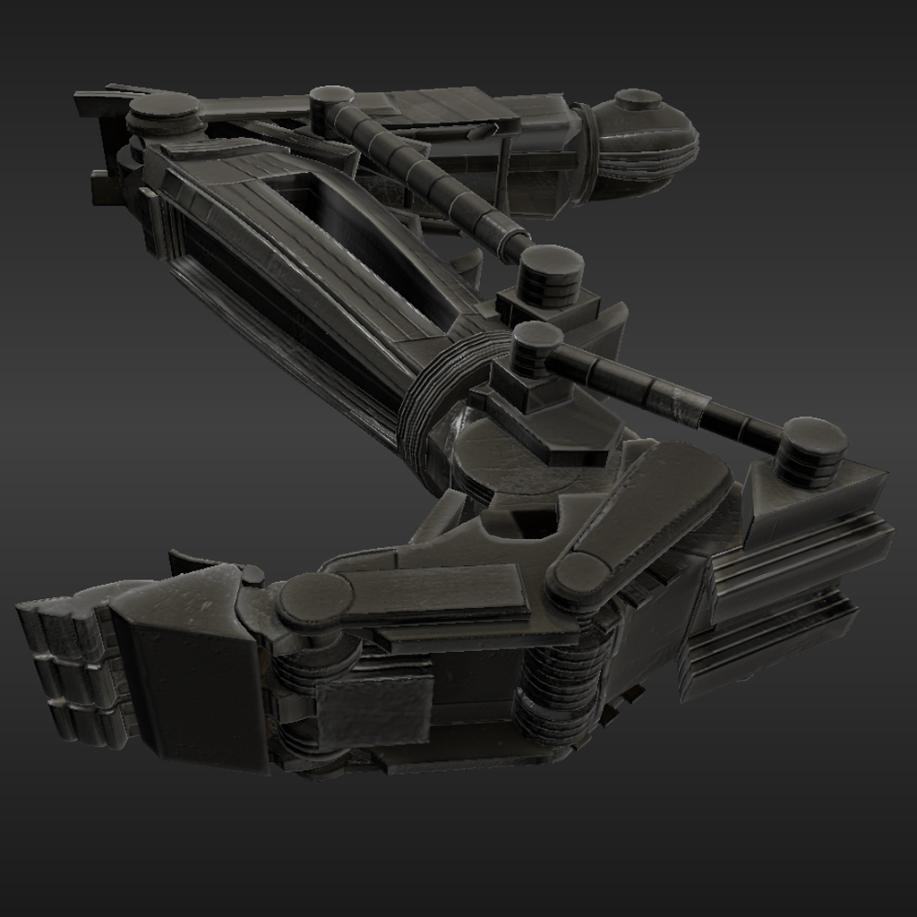 https://3dartdh.files.wordpress.com/2013/09/roboter-legs-by-dennish2010-download-on-blendswap-03.jpg?w=917