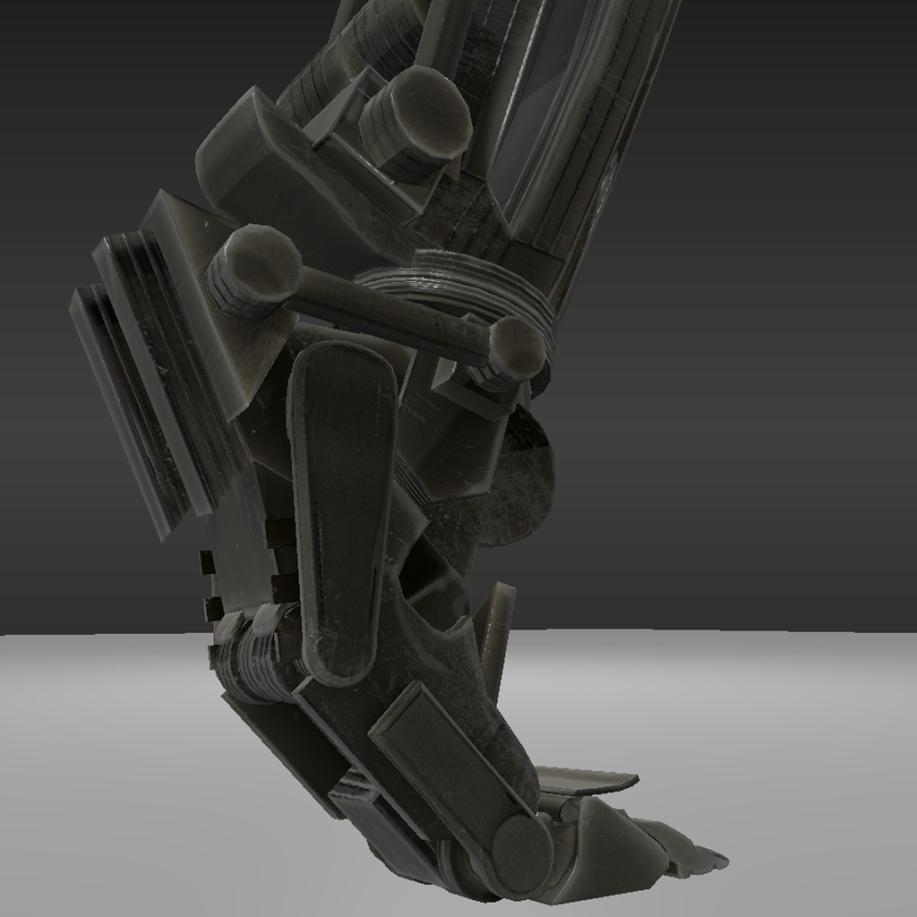https://3dartdh.files.wordpress.com/2013/09/roboter-legs-by-dennish2010-download-on-blendswap-04.jpg?w=917