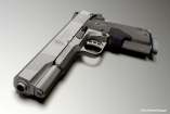 smith and wesson firearm cycles