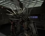 24H-Burnoutbot_10