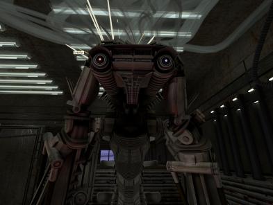 24H-Burnoutbot_11