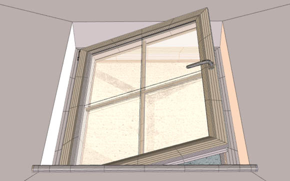 Window Component by DennisH2010