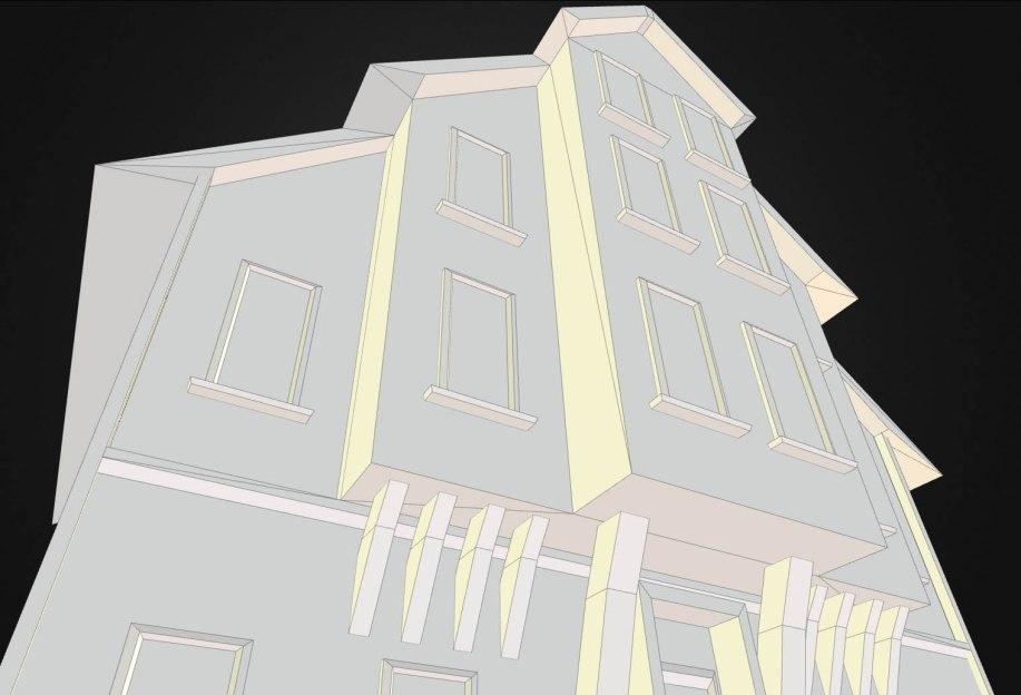Big House_1
