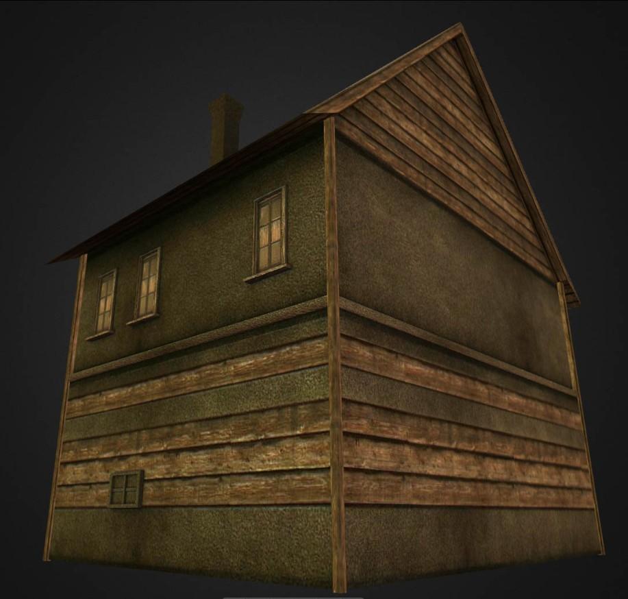 Big House_10