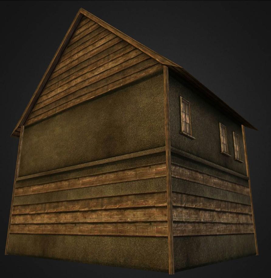 Big House_11