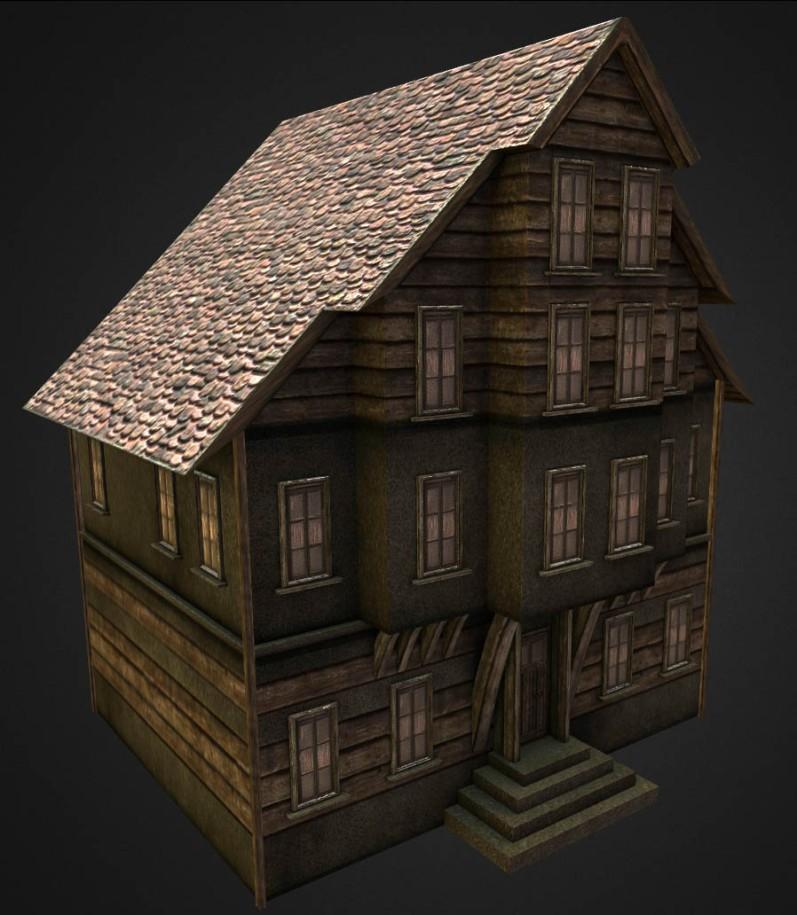 Big House_12