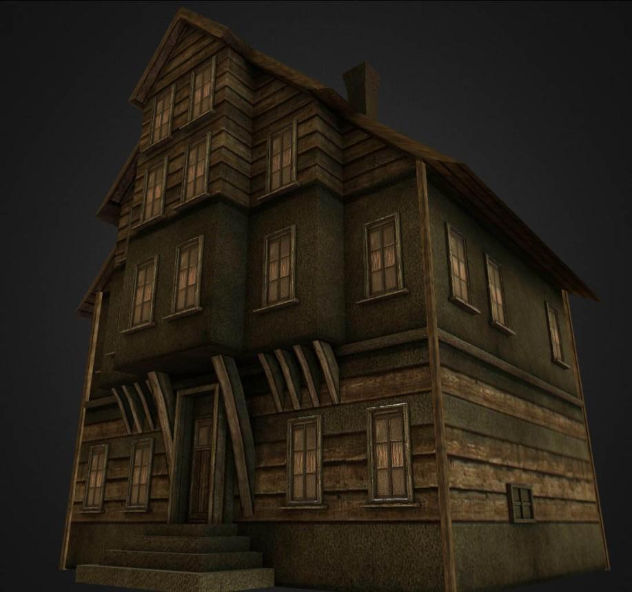 Big House_13