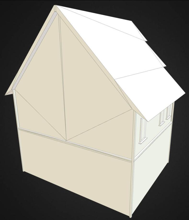 Big House_2