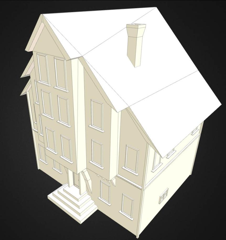 Big House_3