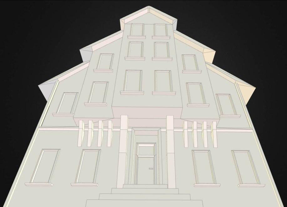 Big House_4