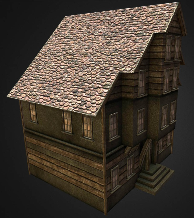 Big House_6