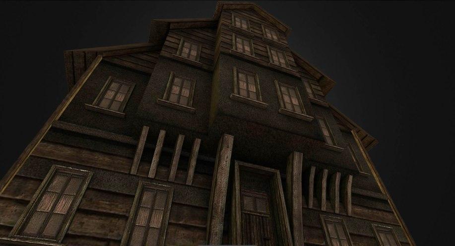 Big House_7