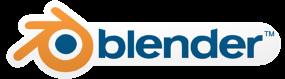 Blender Logo_4