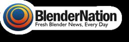 blendernation-logo