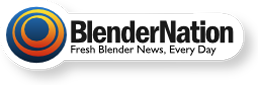 blendernation-logo