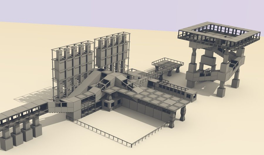 laboratory_work_in_progress_by_dennish2010