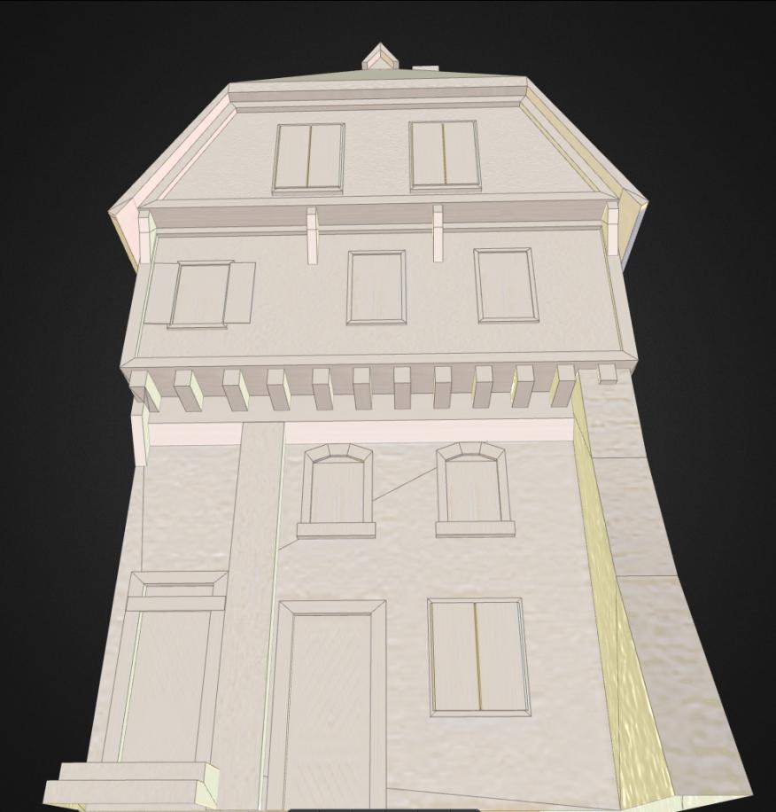 Mediaeval house_6