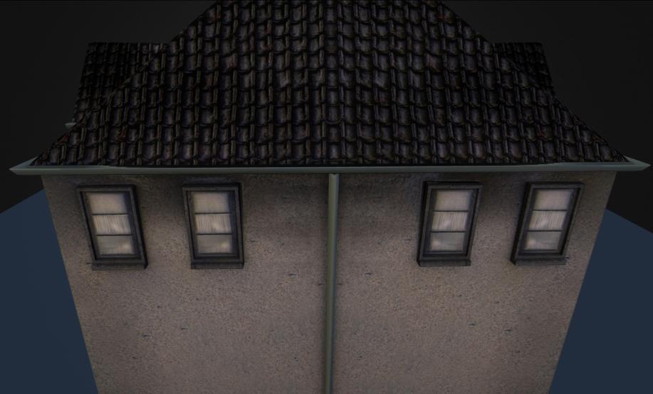 old building no. 1_8