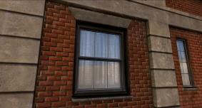 old building no.3_10