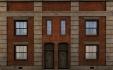 old building no.3