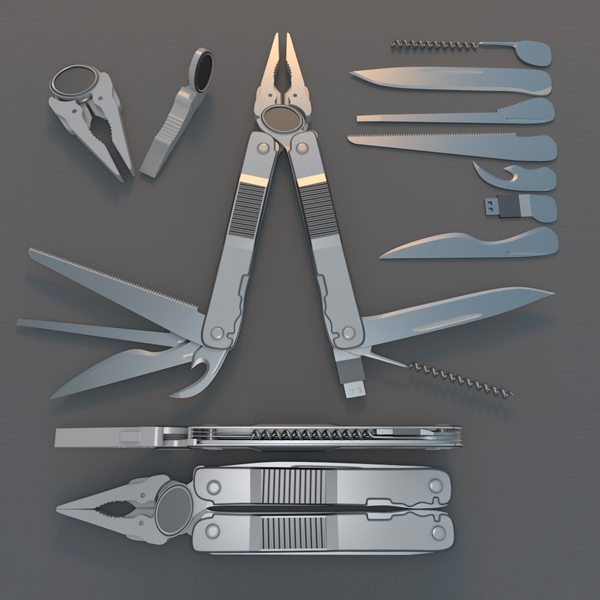 Download Multi-Tool