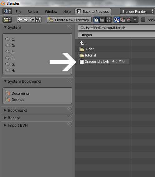 How to Export a fbx-file in Blender with reduced keyframes