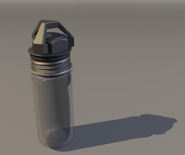 my-3d-printables-models-geocaching-capsule-10