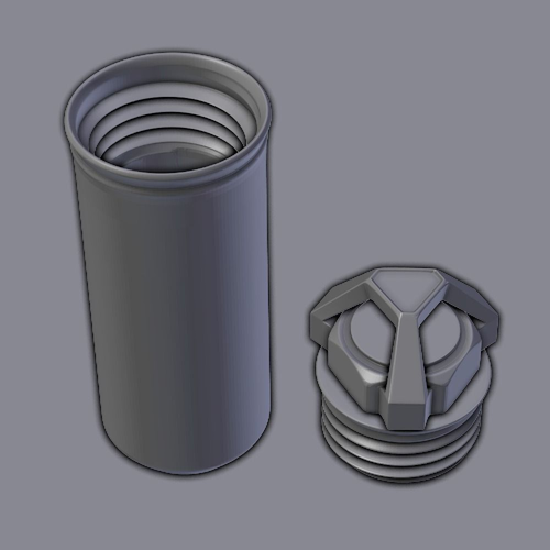 my-3d-printables-models-geocaching-capsule-11
