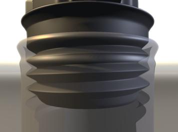 my-3d-printables-models-geocaching-capsule-2